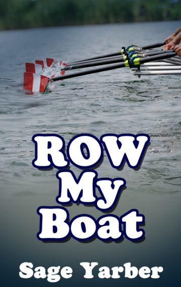 Row My Boat